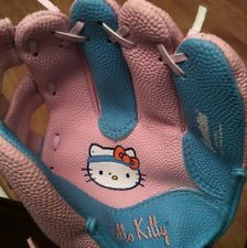 1000 Images About Hello Kitty Sport On Pinterest Hello