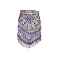 10 Ultra-Glam Takes On Bohemian Style | The Zoe Report