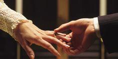 valenti, advices, после свадьбы, документы, греция, брак, внж