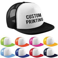 Half Mesh Contrast Retro Rapper Cap Flat Peak Snapback Men And Women  Printed Hat. Mars Promo e8d05cac5e91