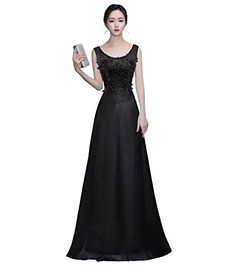 Drasawee Women's Long Beaded Sequins Chiffon Wedding Prom... https://www.amazon.ca/dp/B0722KW23K/ref=cm_sw_r_pi_dp_x_KjApzbK4CHHES