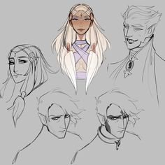 9 Best The Arcana (Game) images in 2017 | Character Design, Fandoms