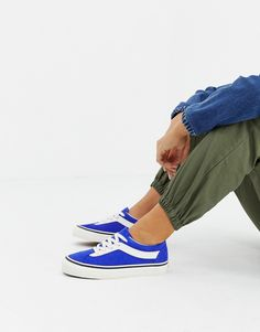 adidas Gazelle W (babyblue offwhite)   43einhalb Sneaker Store