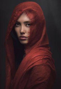 Light Photography, Amazing Photography, Portrait Photography, Portrait Images, Portrait Poses, Lighting Setups, Studio Lighting, Portrait Lighting, Model Face
