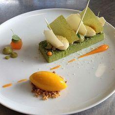Regardez cette photo Instagram de @culinaytalents • 402 mentions J'aime