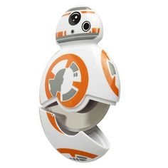 Star Wars Han Solo, Star Wars Rebels, Cool Instagram Pictures, Star Wars Christmas, Star Wars Merchandise, Star Wars Boba Fett, Ewok, Death Star, Pizza