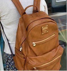 50 best backpacks images cool backpacks backpacks backpack bags rh pinterest com