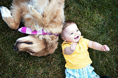 """""""How Dogs Might Protect Kids Against Asthma"""" --- We know there are plenty of benefits to having a pet, like loving companionship. But did you know that having a pet might help the immune system? --- The Fremont County Humane Society serves the residents of Canon City and Fremont County, CO. http://www.canoncityhumanesociety.org/"""