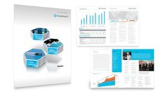 Worked with finance team and ad agency in creation of annual report. Finance, Ads, Content, Economics