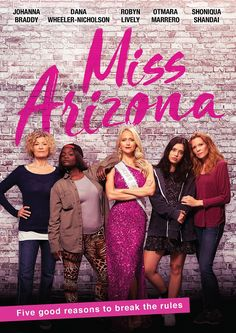 Miss Arizona (dvd) Streaming Movies, Hd Movies, Movies Online, Movie Tv, Tv Series Online, Tv Shows Online, Miss Arizona, Steve Guttenberg, Life Skills Class