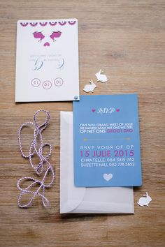 Rsvp, Place Cards, Place Card Holders, Invitations, Invitation