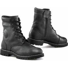 Savage Gear Lightweight Polar Boots Schuhe