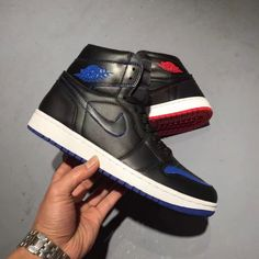 quality design 43511 84c22  89.99 Air Jordan Melo 1 For Sale,Air Jordan 1 Jeter For Sale,Deadstock