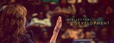 ABOUT_INTELLECTUAL_DEVELOPMENT