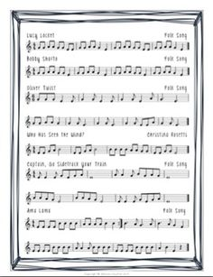 This custom recorder book was created for use in my classroom this year to supplement the Recorder Karate system. As a band teacher as well as general music, I wanted to provide my students a method of learning recorder that included practiced study on one note before moving on. This purchase allows for you to make unlimited copies for your classroom!