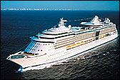 Serenade of the Seas 7-Night Bahamas Cruise Itinerary Details at Travelocity (OUR HONEYMOON)