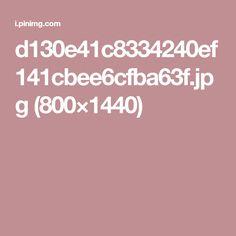 d130e41c8334240ef141cbee6cfba63f.jpg (800×1440)
