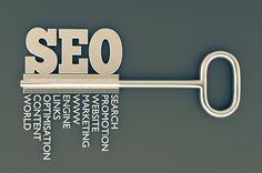 SEO 101 - Optimize Your Website to Increase Traffic