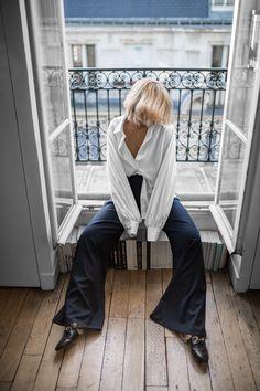 anna-quan-beige-renegade-french-cuff-shirt-48-copy
