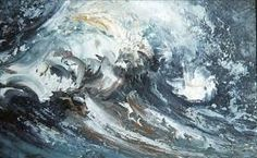 Image result for maggi hambling