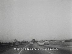 i honestly have no idea Lost, Lost, Lost, Jonas Mekas The Words, Movie Lines, Tumblr Quotes, Film Quotes, Quote Aesthetic, How I Feel, Qoutes, Quotations, It Hurts