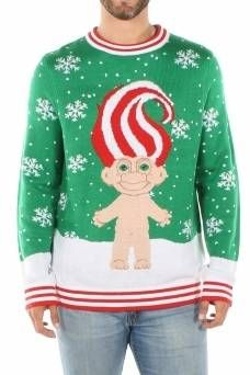 Ugly Christmas Sweaters 20% off of already reduced prices plus ...