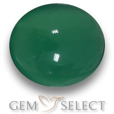 The traditional green gem is emerald, but tsavorite garnet, chrome tourmaline and chrome diopside are good alternatives. Peridot, more of an olive green, has become very popular. Green Gemstones, Loose Gemstones, Natural Gemstones, Agate Gemstone, Gemstone Colors, Buy Gems, Green Agate, Gem S, Stone Jewelry