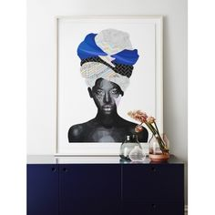 Image of Miss NoHo. Want so bad. Melbourne, Beautiful Mind, E Design, Design Ideas, Quote Prints, Wallpaper S, Black Art, Drawing S, Graphic Art