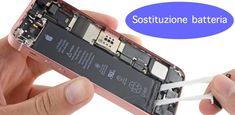 Ecco come farsi sostituire la batteria dell'iPhone a 29€ da Apple [Guida]