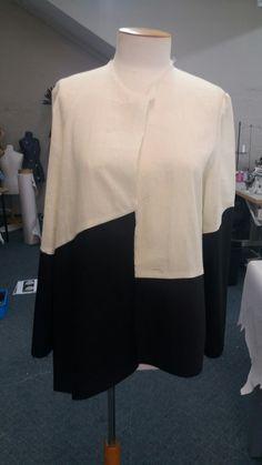 Blouse, Long Sleeve, Sleeves, Jackets, Tops, Women, Fashion, Blouse Band, Down Jackets