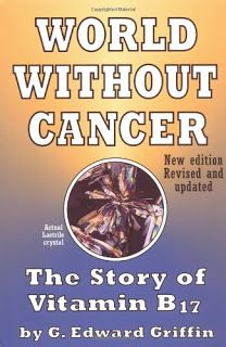 Cancer Is Not A Disease But It's Billions Dollar Business | Healthy Tips and Tricks