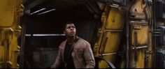 Image result for finn star wars