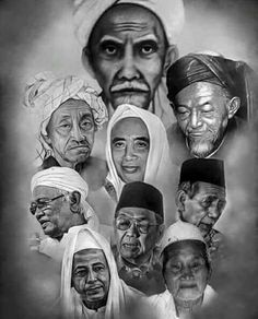 Subhanallah Indonesian Art, Bible Knowledge, Islamic Art Calligraphy, 3d Painting, Sufi, Muslim, Graffiti, Religion, Indie