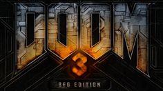 Doom 3 BFG Edition apenas R$79.99   DOOM 3 BFG Edition é a coleção definitiva de jogos inovadores que definiram o genero de shooter em primeira pessoa. Inclui o classico originalDOOM 3, a expansão Resurrection of Evil e itens bonus.      CHAVE DE ATIVAÇÃO: REQUER UMA CONTA STEAM VÁLIDA