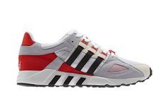 Picture of adidas Originals 2014 Fall/Winter EQT Guidance