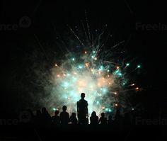 Fireworks.Magic. #firework #magic #wonderful #lights #freelancer #freelancecreative #freelancediscount