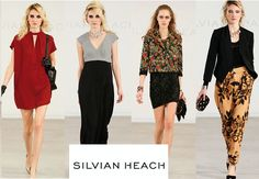 AW13 COLLECTION