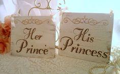 Cinderella Themed Wedding <333 Ideas #Relationships #Trusper #Tip