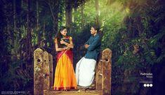 Pre Wedding Shoot Ideas, Pre Wedding Photoshoot, Wedding Poses, Wedding Couples, Kerala Wedding Photography, Beauty Photography, Couple Photography, Punjabi Wedding Couple, Wedding Couple Pictures