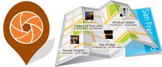 Jeśli interesujecie się fotografią to ShutterGuides jest stworzony właśnie dla Was. http://www.spidersweb.pl/2013/03/shutterguides.html