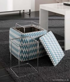 space saving table compact living and space saving on pinterest bonbon furniture
