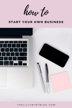 My top tips for starting your own business. How I started my social media business which I now run from home while also being a stay at home mom to my toddler. Best Study Tips, Media Kit Template, Study Organization, University Life, Starting Your Own Business, Creative Teaching, Study Motivation, Instagram Tips, Online Business