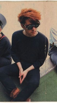 Tom Bailey Thompson Twins Much Music, 80s Music, Thompson Twins, 80s Trends, Frankie Goes To Hollywood, Wave Rock, 80s Pop, Pose Reference Photo, The White Stripes