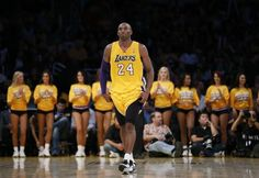 2fbb1413971 Los Angeles Lakers Kobe Bryant reacts after a loss to the Dallas Mavericks  in Los Angeles