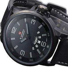 Tonnier Black Leather Strap Analog Men's Quartz Watch Cal... https://www.amazon.com/dp/B01JLN0W6I/ref=cm_sw_r_pi_dp_x_cqfczb6T4V8B1