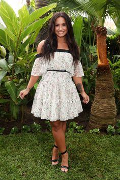 Demi Lovato #demilovato #pop #music #celeb #celebrity