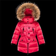 a37cc7553 17 Best Moncler Jacket Womens Sale images