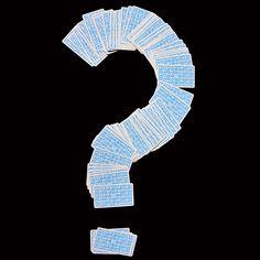 How to ask a Tarot question Tarot Card Spreads, Tarot Cards, 11th Century, Tarot Decks, The Past, Group, Board, Tarot Card Decks, Tarot