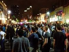 What Happened in SXSW Accident: Driver Rams Into Crowd and Kills 2 People and Injures Dozens