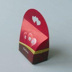 Caixas com moldes imprimíveis  sweet-gift-boxes-holiday-printable-patterns-craft-craft-1pack1-119.jpg